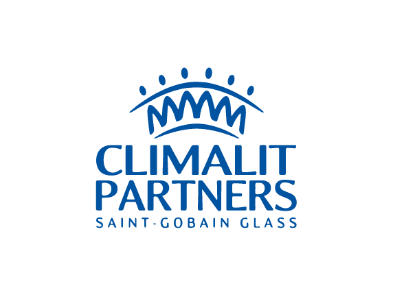 Climalit Partners per Saint Gobain Glass